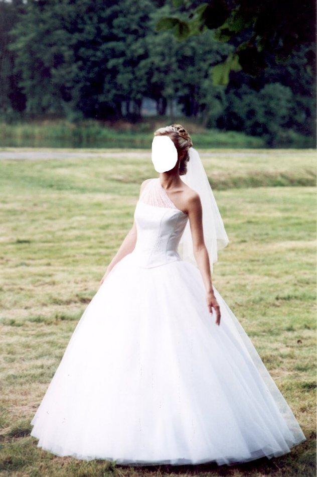 Хочу подать объявление и продаже свадебного платья бузулук объявления куплю авто