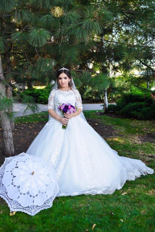 dfd766541ae0ce0 Продаю свадебное платье б/у в Санкт-Петербурге, в Москве
