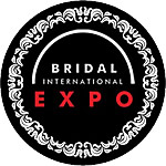 International Bridal EXPO (март, Санкт-Петербург)