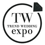 Trend Wedding Expo (март, Москва)
